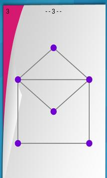Draw Once screenshot 3