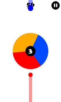 True Color Challenge apk screenshot