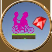 Run Motu Patlu icon