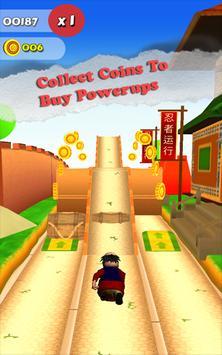 motu runner patlu subway 3D apk screenshot