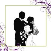 WeddingBox icon