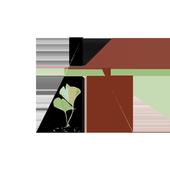 Motzz Laboratory icon