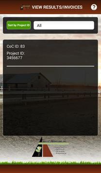 Motzz Laboratory screenshot 2