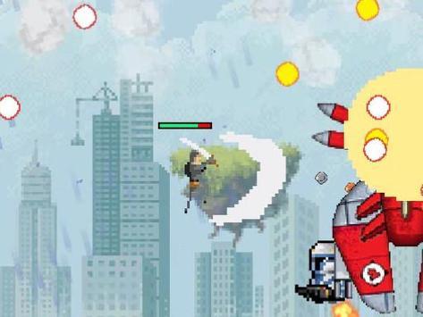 Wonder League screenshot 1