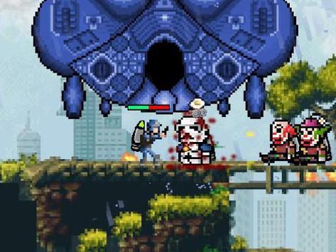 Wonder League screenshot 2