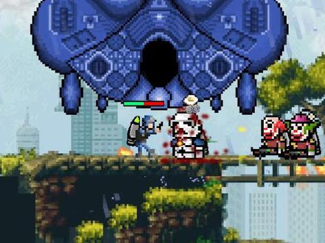 Wonder League screenshot 7