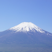 Mount Fuji Wallpapers icon