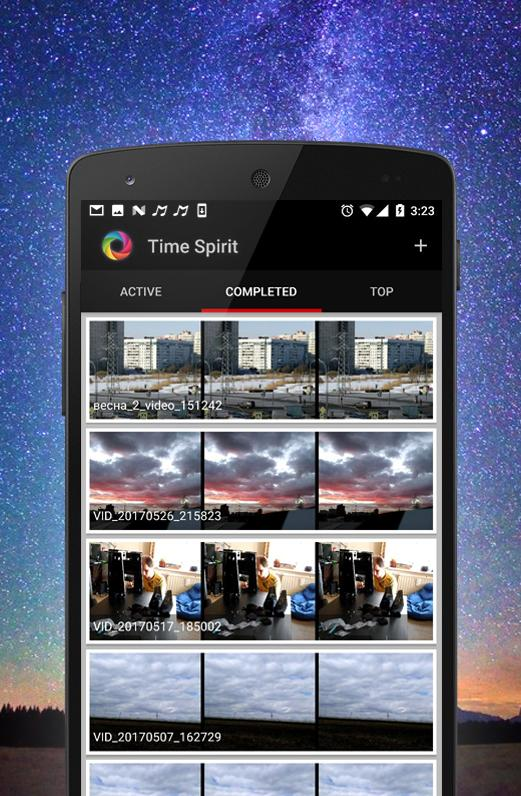 Time Lapse Camera For Android Apk Download