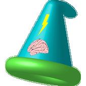 Headache Wizard Free icon