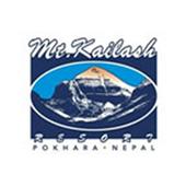 Mount Kailash Resort icon