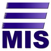 MIS - Mount Technologies icon