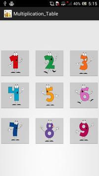 Math For Kids 2 apk screenshot