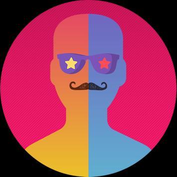 Guide For Faceapp poster