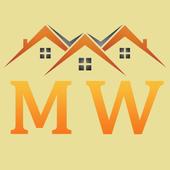 Mounishwar Woods App icon
