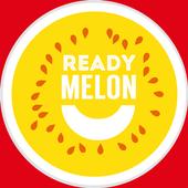 ReadyMelon icon