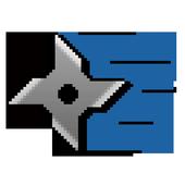 표창키우기 icon