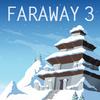 Faraway 3: Arctic Escape icono