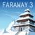 Faraway 3: Arctic Escape APK