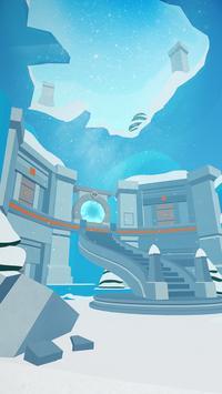 Poster Faraway 3: Arctic Escape