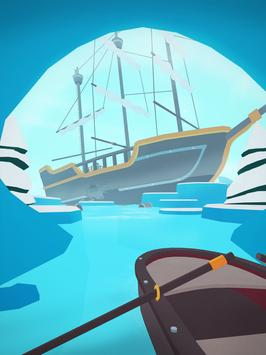 Faraway 3: Arctic Escape screenshot 11