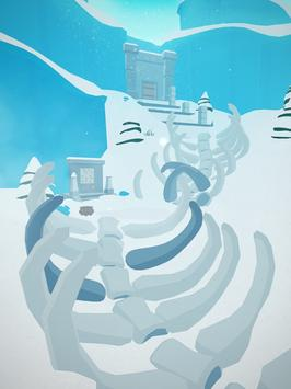 Faraway 3: Arctic Escape screenshot 12