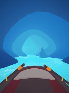 Faraway 3: Arctic Escape screenshot 14