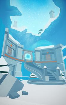 Faraway 3: Arctic Escape screenshot 16
