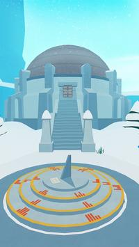 Faraway 3: Arctic Escape screenshot 1