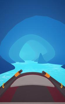 Faraway 3: Arctic Escape screenshot 21