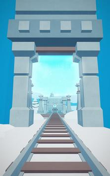 Faraway 3: Arctic Escape screenshot 23