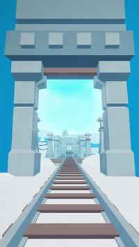Faraway 3: Arctic Escape screenshot 7