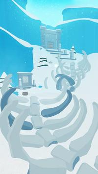Faraway 3: Arctic Escape screenshot 4