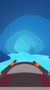 Faraway 3: Arctic Escape screenshot 5