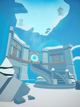 Faraway 3: Arctic Escape screenshot 8