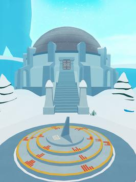 Faraway 3: Arctic Escape screenshot 9