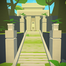 Faraway 2: Jungle Escape aplikacja