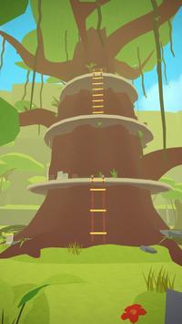 Faraway 2: Jungle Escape screenshot 3