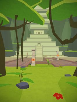 Faraway 2: Jungle Escape screenshot 10