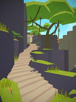 Faraway 2: Jungle Escape screenshot 12