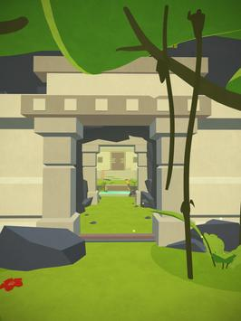 Faraway 2: Jungle Escape screenshot 13