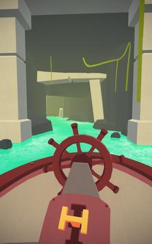 Faraway 2: Jungle Escape screenshot 15