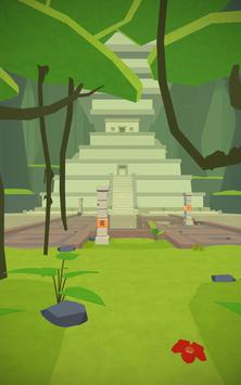 Faraway 2: Jungle Escape screenshot 17