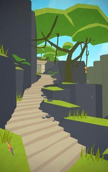 Faraway 2: Jungle Escape screenshot 19