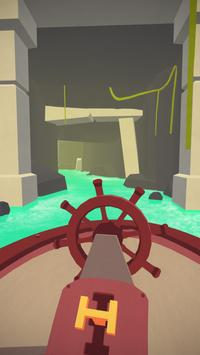 Faraway 2: Jungle Escape screenshot 1
