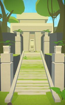 Faraway: Jungle Escape Screenshot 20