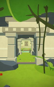 Faraway: Jungle Escape Screenshot 21