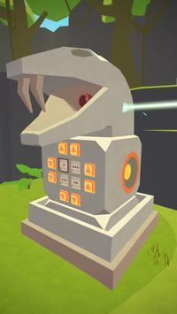 Faraway 2: Jungle Escape screenshot 2
