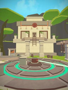 Faraway 2: Jungle Escape screenshot 7