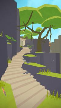 Faraway 2: Jungle Escape screenshot 5