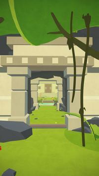 Faraway: Jungle Escape Screenshot 6